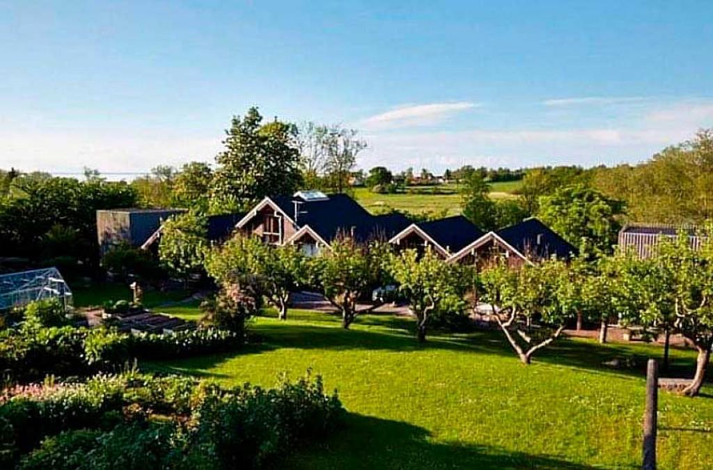 Hus til salg smukt tre-familiers bofællesskab  - varbjerg_82441ad63f87beac2729b347b0dc4f00